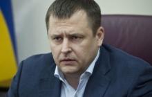 Филатов подтвердил смерть сепаратистки, которая ударила АТОшника молотком по голове: мэр Днепра сообщил подробности самоубийства