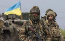 """Бойцы ООС разгромили """"дрон-убийцу"""" на Донбассе: военные ВСУ разрушили план оккупантов"""
