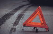 Лобовое столкновение под Одессой: 6 человек погибли, от машин остались одни обломки