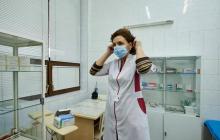 В Украине подтвержден первый случай коронавируса: заболевший в Черновцах рассказал, откуда приехал