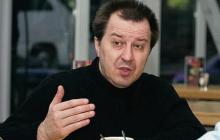 Сергей Дацюк рассказал, почему весь мир хочет контролировать Украину