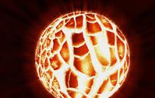 """Конец света близко: Нибиру вышла на тропу войны и сотрет Землю в """"порошок"""" на """"кровавую"""" Троицу - фото"""