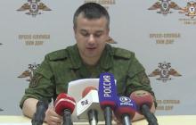 """Зеленский стал для """"ДНР"""" еще больше врагом, чем Порошенко, кадры возмущения боевиков"""