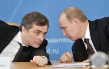 """""""Игра на обострение"""", - эксперт раскрыл новую стратегию Кремля по Донбассу после убийства Захарченко"""