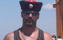 """Поставщик """"Боярышника"""", убившего десятки россиян, объявился в рядах ЧВК """"Вагнер"""""""