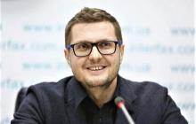 Зеленский дал воинское звание бизнес-партнеру Баканову, не служившему в армии, - громкие подробности