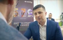 """""""Как и обещал"""", - Зеленский в новом видео показал, чего достиг"""