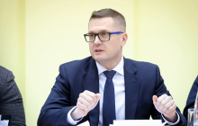 """""""Есть смысл"""", - СБУ высказала позицию по отмене блокировки """"ВКонтакте"""" и """"Одноклассников"""""""