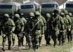 Когда Россия нападет на Украину: Польша представила свой прогноз – подробности