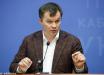Кредит МВФ для Украины: у Зеленского сделали резкое заявление о договоренностях