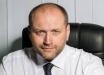 """Борислав Береза рассказал, кто будет голосовать за Зеленского, и почему его """"проклянут избиратели"""""""