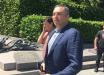 """""""Порошенко посадят, его активы арестуют"""", - одиозный Портнов рассказал о цели возвращения в Украину"""