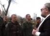 """Священник РПЦ оскорбил Украину и обратился к российским боевикам: """"Идите, братья, войной на этих бесов"""", - видео"""