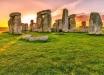 Вековая тайна Стоунхенджа раскрыта современной наукой: ученые узнали технологию строительства древнего храма
