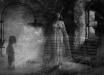 Ученые назвали причины, заставляющие появляться призраков и контактировать с людьми, - подробности поразили Сеть