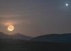 Была ярче Луны: напуганные британцы заметили в небе Венеру, которую приняли за смертоносную Нибиру