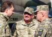 """""""Хлебное"""" перемирие оказалось недолгим: за его время враг обстрелял украинские позиции уже полтысячи раз"""
