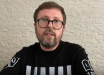 Шарий обвинил ОП в подготовке своего заказного убийства – у Зеленского ответили блогеру