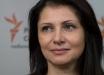 """Украина передала НАТО доказательства деятельности """"частных армий"""" и российских наемников на Донбассе"""