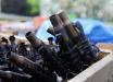 После боя с ВСУ на Донбассе у россиян большие потери: ситуация в Донецке и Луганске в хронике онлайн