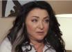 Лолита Милявская сравнила Украину с Россией и сделала неожиданный вывод, видео