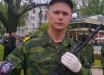 """Корректировщик """"Оплота"""" поплатился за предательство - ВСУ ликвидировали боевика Бурого"""