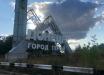 """Жители Донецка: """"Никому эта Россия уже не нужна, все хотят нормальной жизни, ничего хорошего в """"ДНР"""" нет"""""""