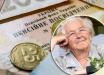 Пенсионная реформа в Украине: Шмыгаль рассказал, как изменится система через полгода