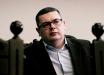 """В """"Слуге народа"""" сообщили, что намерены делать с обладателями паспортов РФ в Крыму и Донбассе"""