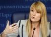 Азербайджан наносит удар по России: нежелательным лицам Журовой и Улицкой запретили въезд в страну