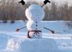 Погода в Украине в декабре: резкое похолодание и снегопады – прогноз на начало месяца