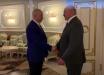 Гордон после почти 3 часов интервью с Лукашенко ответил на слухи о болезни президента Беларуси