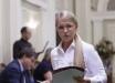 """У Порошенко подозревают """"заговор"""" Коломойского и Тимошенко против действующего главы государства"""