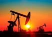 """В Азии цены российской нефти рухнули ниже $12 - нефтянка РФ в """"глубокой депрессии"""""""