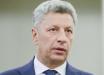 """Лещенко: """"Кольцо сужается"""", - появилась плохая новость для Юрия Бойко"""