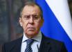 """Лавров дал однозначный ответ Санду на требование о выводе войск РФ из Приднестровья: """"Это факт"""""""