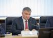 Отставка Авакова: в Раде выдвинули ряд требований