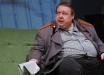 """Звезда """"Ликвидации"""" Семчев потерял 100 килограмм и лишился работы: фото до и после похудения"""