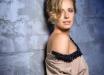 """Красотка из """"Квартала 95"""" Елена Кравец показала, как развлекается в постели: фото"""