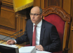 Зеленский обратился к главе Верховной Рады Парубию с экстренной просьбой