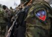 На Донбассе ликвидирован боевик Хач: Штефан показал фото предателя Украины