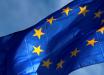 Протесты в Беларуси: главы МИД стран ЕС соберутся на экстренное заседание