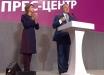 Мощная речь Порошенко звучала на всю Украину, слова Президента войдут в историю! - видео