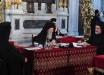 Решение Москвы не волнует: Константинополь отказался разрывать отношения с РПЦ