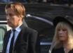 Брак Пугачевой на грани распада: Галкин устроил Примадонне сцену ревности - во всем виноват известный певец