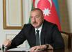 """Армения ответила Алиеву по статусу Карабаха: """"Еще можно обсуждать"""""""