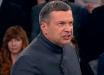 """Соловьев вышел из себя из-за заявления Пристайко: """"Кого готова простить """"Зе"""" власть Украины?"""""""
