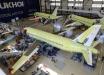 """Ирландская компания CityJet: """"Мы не хотим иметь дело с Россией и отказываемся от всех самолетов, так как они постоянно врут"""""""