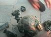 Российский спецназ и армия Асада подорвались на минном поле в Сирии - источники узнали о крупных потерях