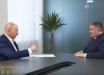 Аваков впервые высказался о Зеленском и его рейтингах: видео